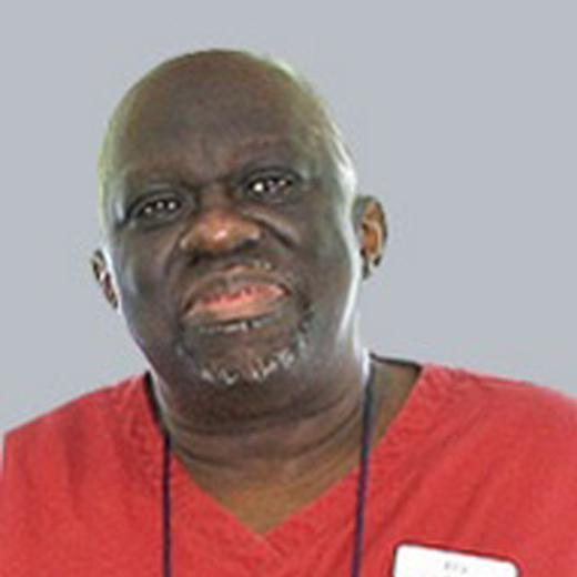 Ebi Bamgboye